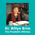 Billye Brim Ministries