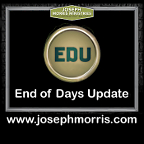 EDU Logo