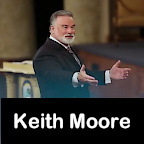 Keith Moore - Faith Life Church