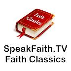 Faith Classics Logo