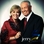 Jerry Savelle Ministries Video