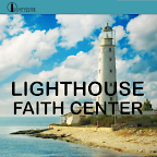 Lighthouse Faith Center