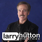 Dr. Larry Hutton
