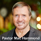 Mac Hammond