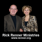 Rick Renner Ministries