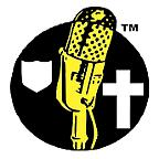 WOFR Logo