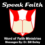 Word of Faith Ministries Video