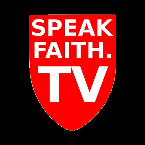 SFTV-Logo